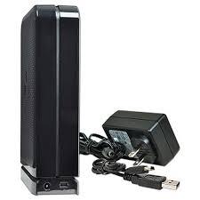 Seagate Goflex Desk Adapter Power Supply by Seagate Freeagent Goflex Desk 2 Terabyte 2tb Usb 2 0 3 5