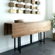 table de cuisine modulable table de cuisine modulable brainukraine me