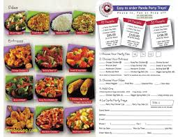 Panda Express Catering Coupon - COUPON Panda Express Coupons 3 Off 5 Online At Via Promo Get 25 Discount On Two Family Feasts Danny The Postmates Promo Code 100 Free Credit Delivery Working 2019 Codes For Food Ride Services Bykido Express Survey Codes Recent Discounts Swimoutlet Coupon The Best Discount Off Your Online Order Of Or More Top Blogs Dinner Fundraisers Amazing Panda Code Survey Business