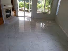 tile flooring more citrus heights sacramento ca tile