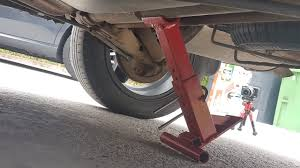 100 Truck Jack Stands How To Make Brilliant CAR JACK Stand Io Games Best Io Games