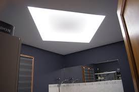 deco led eclairage idées déco pour les salles de bains