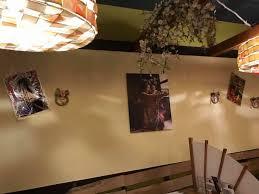 Lamps Plus Tukwila Washington by Miyabi Sushi Home Tukwila Washington Menu Prices