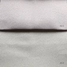 Blackout Curtain Liner Fabric by 3 Pass Blackout Lining Fabric 3 Pass Blackout Lining Fabric
