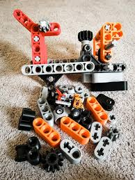 Here's A Big/little Preview Of The Jumbo Lego Tow Truck I'm Making ... Lego Ideas Product Ideas Rotator Tow Truck 9395 Technic Pickup Set New 1732486190 Lego Junk Mail Orange Upcoming Cars 20 8067lego Alrnate 1 Hobbylane Legoreg City Police Trouble 60137 Target Australia Mini Tow Truck Itructions 6423 City Moc Scania T144 Town Eurobricks Forums Speed Build Youtube Amazoncom Great Vehicles 60056 Toys Games R Us Canada