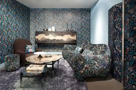 100 Bobois Roche Furniture The Essence Of Shapes SA Dcor Design