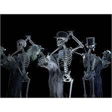 Halloween 6 Producers Cut Download by Halloween Hologram Projector U2013 October Halloween Calendar