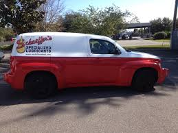 Graphics Enhance A Custom Paint Job - Cardinal Signs 1995 F150 4x4 Totally Bed Liner Paint Job 4 Lift Custom Resto Mod Work Custom Paint Jobs For Cars Services Motsport Concepts Truck Paints 2017 Grasscloth Wallpaper Gmc Truck Stock Photo Image Of Work Pickup Vehicle 44293068 My With The Nissan Titan Forum Auto And Color Matching Larrys Body 98 Chevy Google Search Places To Visit Pewter Titanium Harley Job Pearls Pigment Mitsubishi Customized Mini Protection Film Painted Skull Car Anniversary Paso Robles Classic