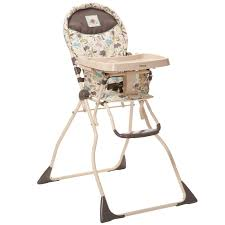 Cosco Super Safari Compact Slim Fold High Chair - Baby ... Cosco High Chair Pad Replacement Patio Pads Simple Fold Deluxe Amazoncom Slim Kontiki Baby 20 Lovely Design For Seat Cover Removal 14 Elegant Recall Pictures Mvfdesigncom Urban Kanga Make Meal Time Fun Your Little One With The Wild Things Sco Simple Fold High Chair Unboxing Build How To Top 10 Best Chairs Babies Toddlers Heavycom The Braided Rug Vintage Highchair Model 03354 Arrows Products