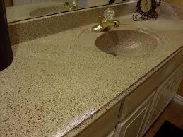 Bath Resurfacing Kits Diy by Easy Yet Effective Resurface Countertops Home Inspirations Design
