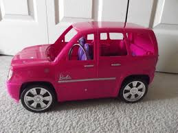 BARBIE ROCK N' ROYALS LIMO SUV Expandable Pink Car Glam Fashion ... My Life As 18 Food Truck Walmartcom Barbie Doll Very Tasty Camper 4x4 Brotruck At Sema2016 Accelerate Pinterest Bro 600154583772 Ebay Brand New Mattel Dream Pink Rv Ebaycom Barbie Meals Truck Aessmentplaybarbie Tales B2tecupcakes Shopkins Fair Glitzi Ice Cream Online Toys Australia Toy Unboxing By Junior Gizmo Youtube Massinha Sorvetes Fun Jc Brinquedos Amazoncom Power Wheels Lil Quad Games Miracle Mile Mobile Eats Barbies Q American Barbecue 201103