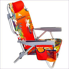 Sport Brella Beach Chair Instructions by Sport Brella Chair Uk 100 Images Sport Brella Beach Chair