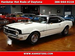 Hanksters Inventory Of Used Cars For Sale