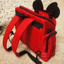 Disney MultiFunctional Mickey Minnie Mouse Baby Backpack ... High Chairs Seating Bouncers For Babies From Stokke Steps Bouncer Greige Baby Registry Chair Kids Amazoncom Lweight Chair Mulfunction Portable Coast Peggy Tula Standard Carrier Ergonomic Hip Seat Carriers Bpacks Potty Childrens By Luvdbaby Blue Plastic Upholstered Child Ding Kiddies Sitting High Baby Feeding Ergonomic Children View Walnut Brown Ergobaby Hipseat 6 Position Price Ruced Bp Lucas Highchair Babies 8 Colors My Little Infant Seatshigh Harness Tables Chairs