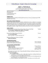 Entry Level Resume Summary Best Of Examples It New How To