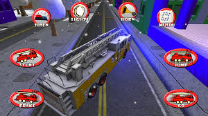 Amazon.com: Fire Truck Race & Rescue! Toy Car Game For Toddlers ... Truck Sims Excalibur Inflatable Fire Jumper Rentals Phoenix Arizona Sim 3d Parking Simulator Android Apps On Google Play Poluprizep Toplivo Neffaz V10 Modhubus Euro Driver New Mexico Dlc San Simon Az To Alamogordo Nm Fruits Lifted Trucks Home Facebook What We Do Ats Teasing American Mod
