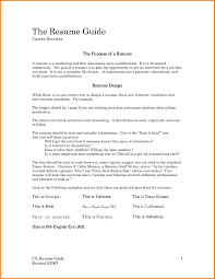Resume Templates For First Job Yun56co Template