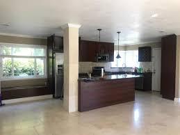 100 10000 Sq Ft House 1601 Patio Drive San Jose CA 95125 HotPads