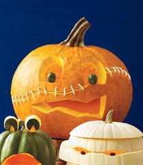 Tmnt Pumpkin Template by 60 Easy Cool Diy Pumpkin Carving Ideas For Halloween 2017