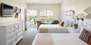 100 Beach Houses Gold Coast Laguna House Book Direct Price Match Guarantee
