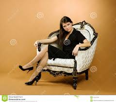 Woman In Armchair Young Beautiful Woman Reading A Book In White Armchair Stock 1960s Woman Plopped Down In Armchair With Shoes Kicked Off Tired Woman In Armchair Photo Getty Images With Fashion Hairstyle And Red Sensual Smoking Black Image Bigstock Beautiful Business Sitting On 5265941 And Antique Picture 70th Birthday Cake Close Up Of Topp Flickr Using Laptop Royalty Free Pablo Picasso La Femme Au Fauteuil No 2 Nude Red 1932 Tate Sexy Sits 52786312