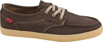 Reef Deckhand 2 Shoes by Reef Deck Hand 2 Brown Gum Kkto1763 44 00 Womens Shoes