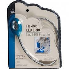 bendable sewing light dritz sewing parts