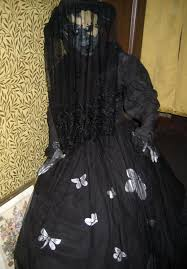 Universal Halloween Horror Nights 2014 Theme by Crimson Peak Universal Studios U0027 Halloween Maze Pictures Collider