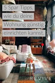 verwandle deine wohnung günstige wohnzimmer wohnung sofa