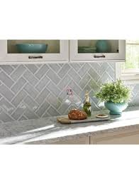 buy morning fog glazed 4x12 handcrafted subway tile