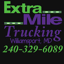 Extra Mile Trucking Inc. - Home | Facebook Noble Chef Hospality Competitors Revenue And Employees Owler Spoerl Trucking Company Inc Best Truck 2018 City Of Fairfax Home Saint Joseph School Waukesha Wisconsin Education Facebook Home The Funktastic Fniture Wreaths Across America U To Ttfh En Bg News March 13 1970 Pictures From Us 30 Updated 322018