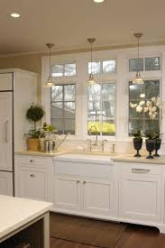 kitchen sinks adorable flush mount light kitchen sink