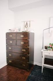Sauder Harbor View Dresser Antiqued Paint Finish by 83 Best Dresser Images On Pinterest Dressers Campaign Dresser