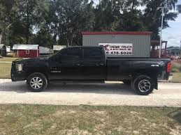 Trucks For Sales: Xtreme Diesel Trucks For Sale | Khosh Diesel Trucks For Sale Colorado Top Car Release 2019 20 About Us Used For In San Antonio And Helotestexas Cheap 1920 New Update Near Me Natural Cheap Diesel Truck For Sale 2001 Ford Super Duty F250 73 Dodge Ram 2500 3500 Cummins In Texas Kmashares Pa Elegant 10 Best Truck Toyota Van Nc Youtube