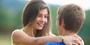 5 Things I Want My Tween Daughter To Know About Dating