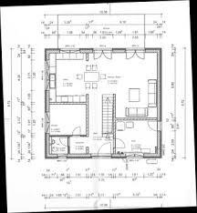 ᐅ grundriss halboffene küche mit großem essbereich