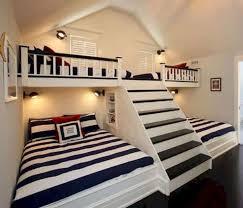 Best 25 Lofted Bedroom Ideas On Pinterest