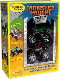 100 Customize A Truck Monster S Custom Shop 2 Truck Pack Quinnderella039s Big