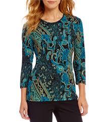women u0027s petite clothing dillards