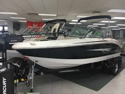 Runabout Boats For Sale Kansas City Top Used Cars For Sale In Kansas City Mo Savings From 19 Cable Dahmer Chevrolet Ipdence Dealership Near 2017 Gmc Sierra 1500 Nationwide Autotrader Garden Station Mapionet Project Car Hell Oldschool Lowriders Edition Sixfour Or Bomb Corvair Wikipedia Bessemer Grocer Pleads Guilty To 5 Million Food Stamp Fraud Wvua23 Government Fleet Sales Dealer Wheelchair Vans By Owner Ams Craigslist Hanford And Trucks How To Search Under 900