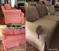 Camelback Slipcovered Sofa Restoration Hardware by Classic Sofa Slipcover Copy Jpg