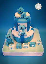 59 best gâteaux pâte à sucre cake design images on