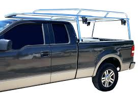 Ladder Racks For Trucks – Advantageaircharter.com Ideas About Diy Toddler Bed On Pinterest Rails And Beds Idolza Truck Cap Camper Shell Topper With Thule Podium Base Roof Rack On Manufacturer Hard Tonneau Cover Chevy Remove By Yourself No Help Simple Pickup Cap Diy Wood Youtube Rvnet Open Roads Forum Best Way To Easily Take Off Leer Camper Shell Online Get Cheap Dodge Aliexpresscom Aliba Group Living In A A Manifesto One Girl The Rocks Bwca Crewcab Pickup Canoe Transport Question Boundary How Make Are Cx Series Or Windoors