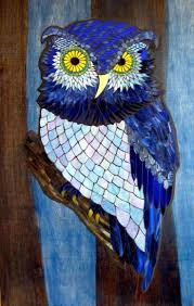 Monarch Tile Florence Al by 230 Best Mosaic Images On Pinterest Mosaic Art Mosaic Glass And