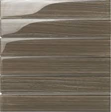 lasalle glass subway tile 3 x 12 in 27 99 sq ft coverage 6 25