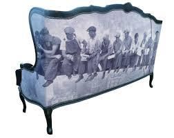 relooking fauteuil louis xv robe ées 20 pour canapé louis xv atelier ka