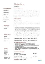 Attorney Resume Example, Lawyer, Solicitor, Legal, CV, Tips ... What Does A Perfect Cv Look Like Caissa Global Medium Best Traing And Development Resume Example Livecareer Samples Tutor New Printable Examples Awesome Words To Skills To Put On The 2019 Guide With 200 For 34 Great Skill Resume Of A Professional Summary For Jobscan Tutorial How Write Perfect Receptionist Included 17 That Will Win More Jobs 64 Action Verbs Take Your From Blah Coent Writer And Templates Visualcv Should Look Like In Money