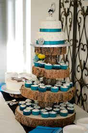 Kelsey Vyvleka Wedding Cakes8339