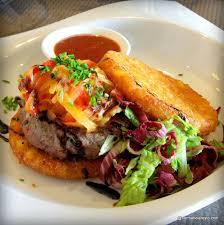 restaurant cuisine traditionnelle 138 best a table images on restaurant restaurants