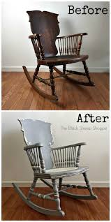 Antique Rocking Chair: Seat Replacement And Painted Finish ... Angloindian Teakwood Rocking Chair The Past Perfect Big Sf3107 Buy Bent Wood Chairantique Chairwooden Product On Alibacom Antique Painted Doll Childs Great Paint Loss Bisini Luxury Ivory And White Color Wooden Handmade Carved Adult Prices Bf0710122 Classic Stock Illustration Chairs Fniture Table Png 2597x3662px Indoor Solid For Isolated Image Of Seat Replacement And Finish Facebook Wooden Rocking Chair Isolated White Background